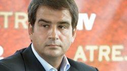 Tangenti: chiesta condanna per Raffaele