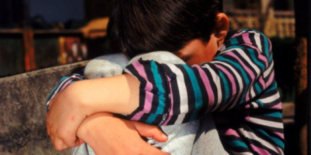 Nonni e genitori: 10 errori da evitare con figli e nipoti