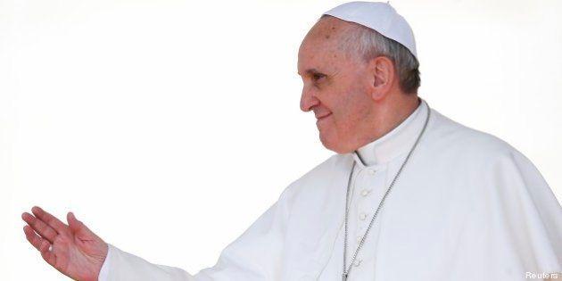Gli otto cardinali nominati dal Papa sono il