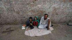 Le mani della crudeltà: rapporto Amnesty sulle aree tribali del