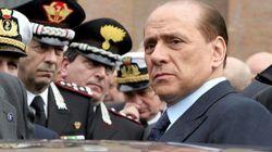 Berlusconi altri sei mesi sotto inchiesta a