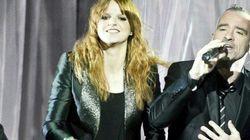 Sanremo 2013, ecco i 14 big in gara