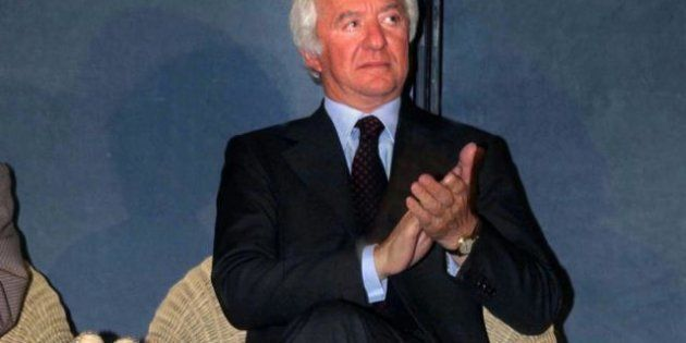 Elezioni, il patron di Luxottica Leonardo Del Vecchio si scopre grillino: