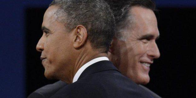 Elezioni americane: parità tra Barack Obama e Mitt Romney nello Stato decisivo dell'Ohio