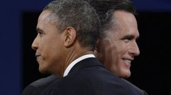 Obama e Romney per la prima volta pari in Ohio