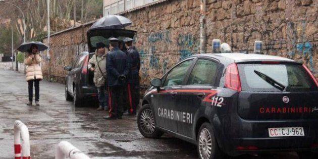 Trapani, arrestato presunto assassino del parroco di Ummari: era irritato dalle sue