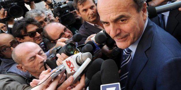 Ddl stabilità, Monti dice sì a Bersani: Ok, modifiche ma a saldi invariati e concordate con Pdl e Udc