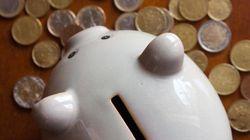 Statali: arriva blocco stipendi, nessun aumento fino al