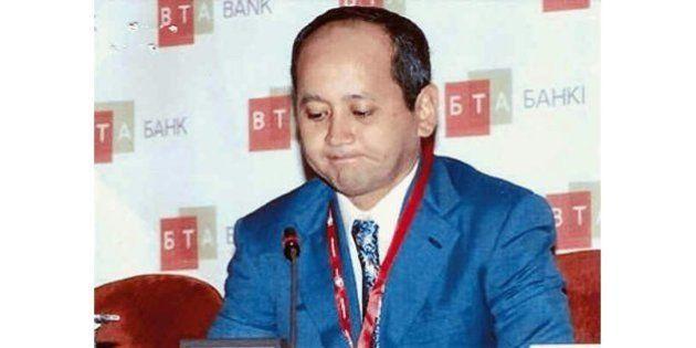 Caso Shalabayeva: dietro il blitz a Roma la guerra delle banche. Tra i truffati anche otto istituti italiani