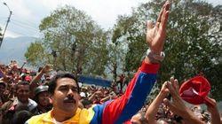 Tentacoli gialli, valanga di denaro dalla Cina al Venezuela
