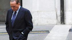 Berlusconi: non mi ricandido, al via