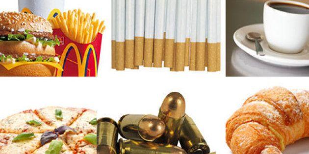 Regione Lombardia: rimborsi per sigarette e ristoranti, indagati 40 consiglieri di Pdl e