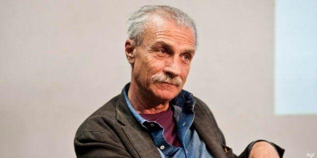 Comunali Roma 2013: Sandro Medici: