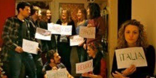 Elezioni 2013: gli studenti in Erasmus non potranno votare. Il consiglio dei ministri