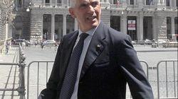 Primarie Pdl a un passo dal voto in Sicilia. Casini spiazzato, si sfrega le mani, ma pesano le