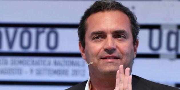 Crisi: Napoli sotto la lente di Moody's. Possibile
