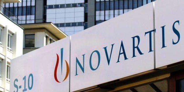 Novartis, vaccino anti influenzale: sicuri dell'efficacia e della