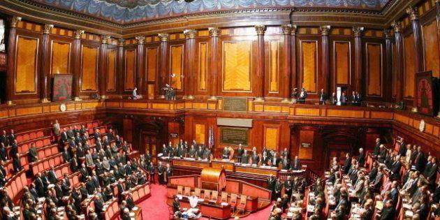 Legge elettorale, tra gli emendamenti anche la norma salva doppi