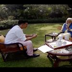 WTF Akshay? 7 Questions From Kumar's Interview With PM Modi That Will Blow Your