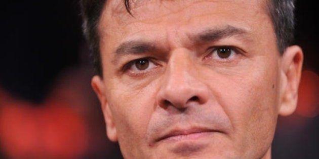 Elezioni 2013: Stefano Fassina sul Manifesto attacca Mario Monti :
