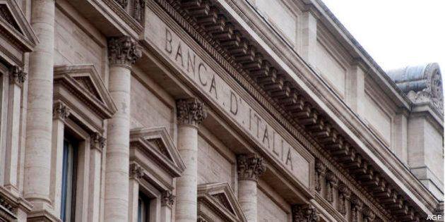 Banca d'Italia,