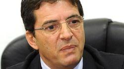 Elezioni 2013: adesso Nicola Cosentino rischia davvero. Le porte del carcere si potrebbero aprire per lui subito dopo il