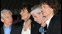 Rolling Stones a Parigi, stasera concerto a sorpresa (FOTO,