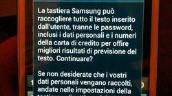 I meastri dell'evasione, da Berlusconi a Eric