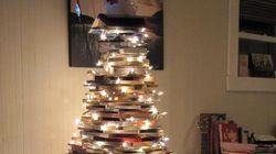 Alberi di Natale da Art
