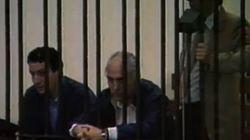 25 anni dopo, la storia del processo che portò la mafia dietro le