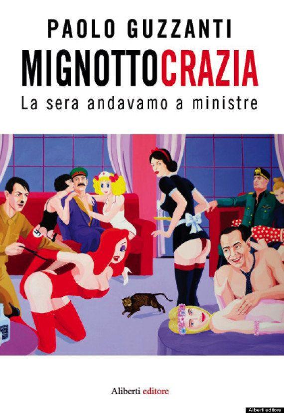 Lombardia, tra gli indagati anche Renzo Bossi e Nicole Minetti: cene di lusso, iPad e il libro