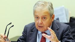 Mannheimer indagato per reati fiscali, la guardia di finanza perquisisce la sede