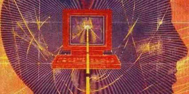 Password più usata su internet, 2012: è proprio la parola
