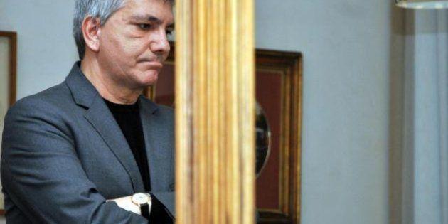 Pd e centrosinistra, si allarga inchiesta segretaria Bersani. Indagato capo gabinetto Errani. Procura...