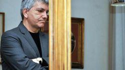 Segretaria Bersani, caso si allarga: indagato