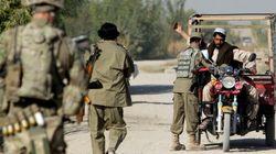 Morto un militare in Afghanistan, feriti in