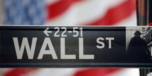 Legge di stabilità, il bluff della Tobin Tax. Dagli speculatori pochi spiccioli, a pagare rischiano di...