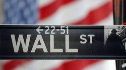 La tassa sugli speculatori? Se la caveranno con 400 mila