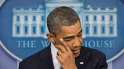 Sparatoria in una scuola Usa. 28 morti, 20 bambini tra le vittime (FOTO,