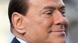 Il piano segreto di Berlusconi e Maroni che prevede Angelino premier. Lo sta scrivendo