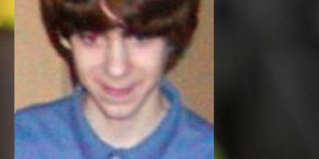 Strage scuola Usa: Adam Lanza, il killer timido autore della strage. Forse soffriva di autismo