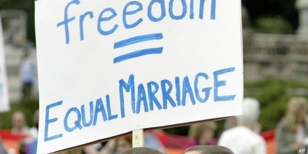 Matrimonio In Nuova Zelanda : Nuova zelanda approva la legge per matrimoni gay l huffpost