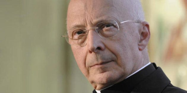 Il cardinale Angelo Bagnasco a Famiglia Cristiana: