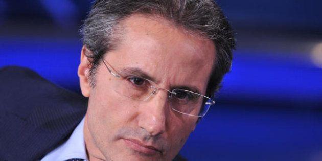 Campania: Stefano Caldoro apre al condono edilizio. D'accordo Mara Carfagna e Francesco Nitto