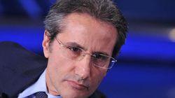 Campania: il governatore Caldoro apre al condono edilizio. D'accordo i compagni di partito Carfagna e Nitto