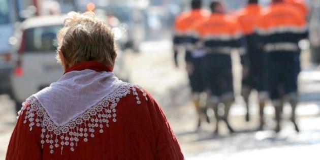 Istat, in Italia cento giovani ogni 147 anziani. Solo la Germania è più vecchia