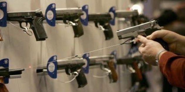 Strage scuola Usa: La lobby delle armi contrattacca: