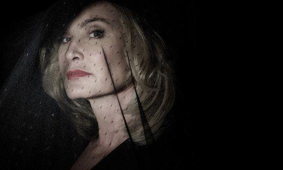 American Horror Story: svelata l'ambientazione della quarta