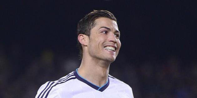 Gli undici calciatori più costosi di sempre: da Gareth Bale a Cristiano Ronaldo, passando per Neymar...