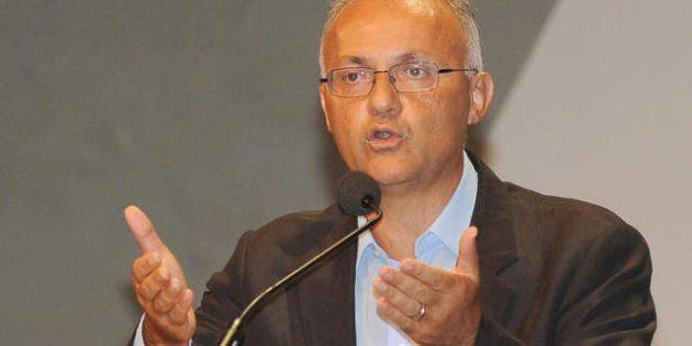 Elezioni 2013, Comunione e Liberazione spaccata in vista del voto. Ma tra i big solo Mario Mauro ha lasciato...